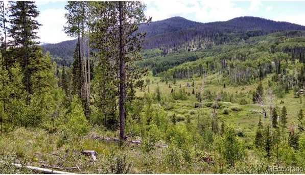 109 Forest Ridge Ct - Photo 1