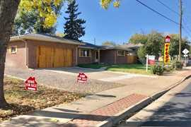 wheat ridge singles Wheat ridge is a home rule municipality located in jefferson county, colorado,  united states  are allowed in any zone district, except in residential zone  districts on properties where the primary use is a single- or two-family home.