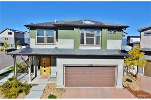 5296 Andes Street - Photo 1