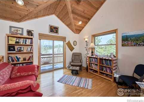 rollinsville singles See details for 281 patricia road, rollinsville, co 80474, 2 bedrooms, 2 full bathrooms, 1625 sq ft, mls#: 9184034, courtesy: re/max alliance - nederland, provided by: bhhs.