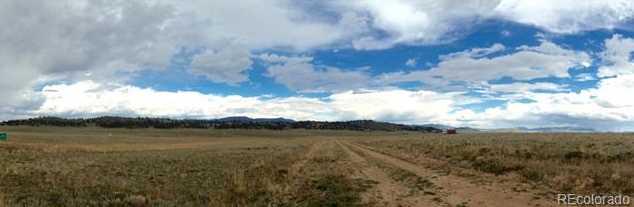 1145 Mesa Road - Photo 1