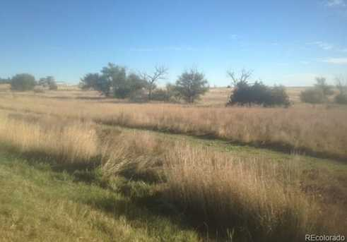 4068 South County Road 137 - Photo 1