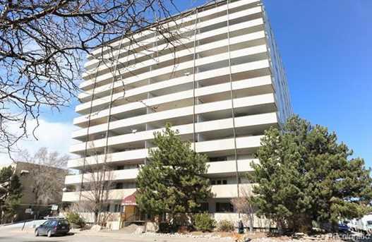 1029 East 8th Avenue #1301 - Photo 1