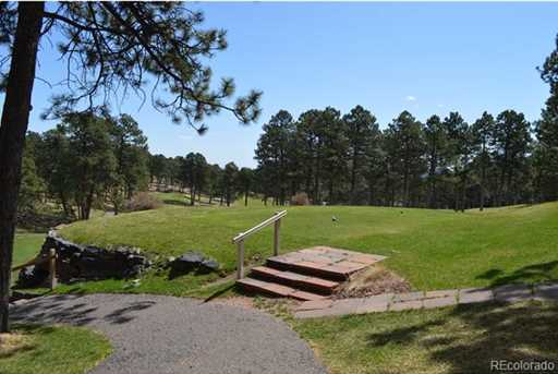 Evergreen Country Club Homes For Sale