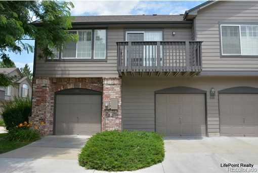 6404 South Dallas Court - Photo 1