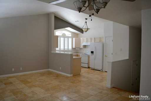 6404 South Dallas Court - Photo 13