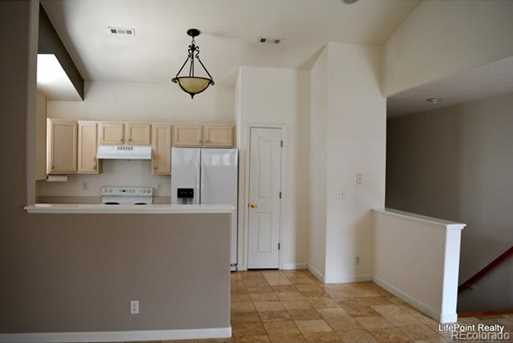 6404 South Dallas Court - Photo 7