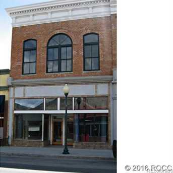 129 West First Street - Photo 1