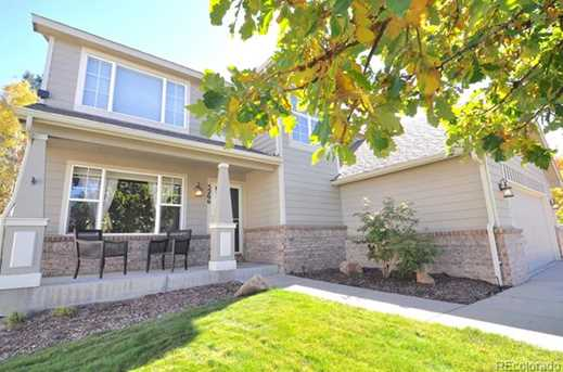 5266 South Andes Court - Photo 1