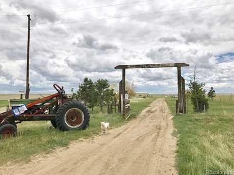 40108 County Road 153 - Photo 1