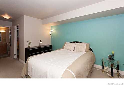 601 West 11th Avenue #101 - Photo 7