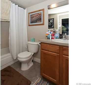 601 West 11th Avenue #101 - Photo 10
