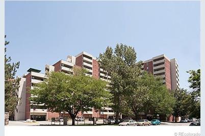 601 West 11th Avenue #101 - Photo 1