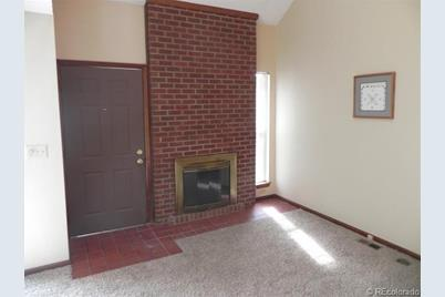 3300 West Florida Avenue #18 - Photo 1