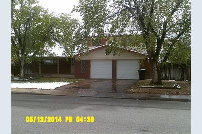 3050 South Golden Way - Photo 1