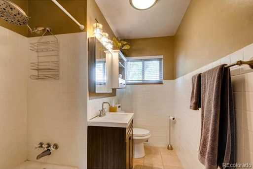 2985 South Raleigh Street - Photo 9