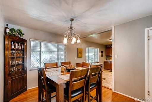 2985 South Raleigh Street - Photo 3