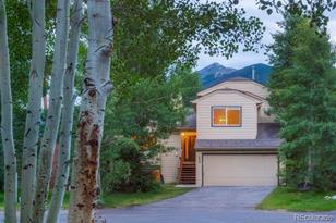 580 Spotted Horse Court - Photo 1