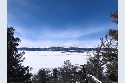 4037 Middle Fork Vista - Photo 1
