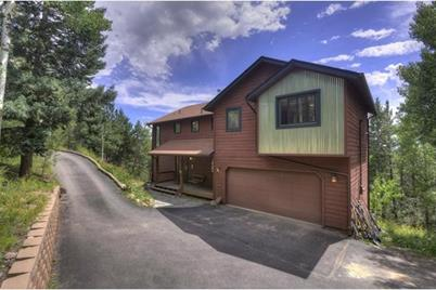 31174 Kings Valley Drive - Photo 1