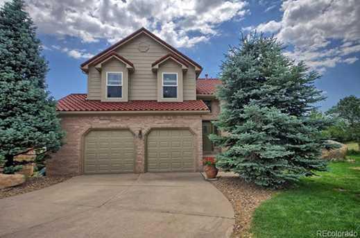 5069 Broadmoor Bluffs Drive - Photo 1