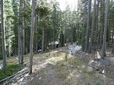 9088 Black Mountain Drive - Photo 1