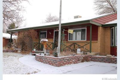 6650 South Delaware Street - Photo 1