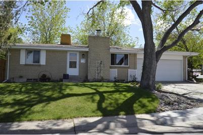 15658 West 3rd Place - Photo 1