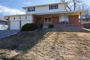 6966 Dudley Drive - Photo 1