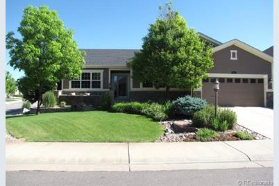 8773 East 150th Court - Photo 1