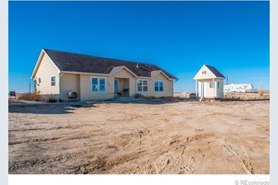 70303 East County Road 18 - Photo 1