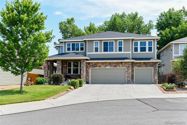 9756 west 71st place arvada co 80004 mls 7649368