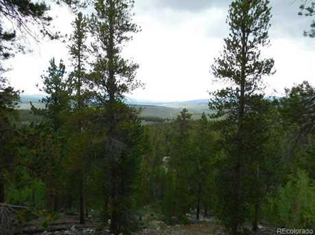 465 Mt. Elbert - Photo 1
