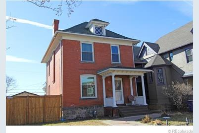 82 West Byers Place - Photo 1