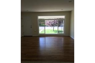 5621 East 67th Place - Photo 1