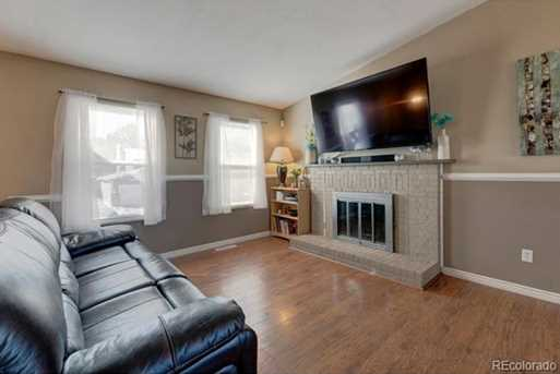 11873 West Marlowe Place - Photo 3