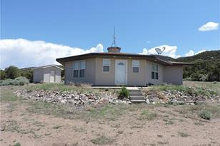 14352 Juarez Road - Photo 1