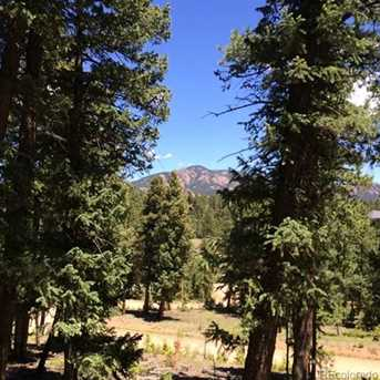 175 Forest Ridge Rd - Photo 1