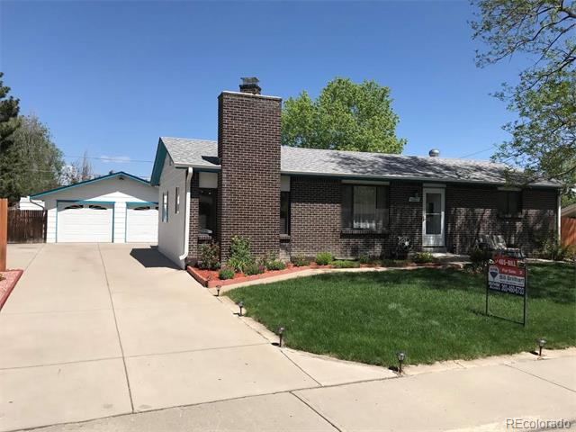 6227 west 77th drive arvada co 80003 mls 7950445