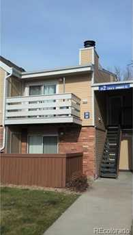 3314 South Ammons Street #201 - Photo 1