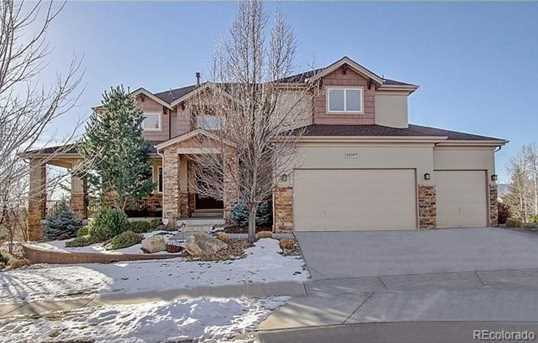 10397 West Wesley Place - Photo 1