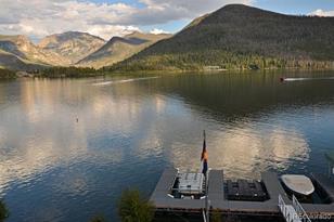 405 Lake Kove Drive - Photo 1