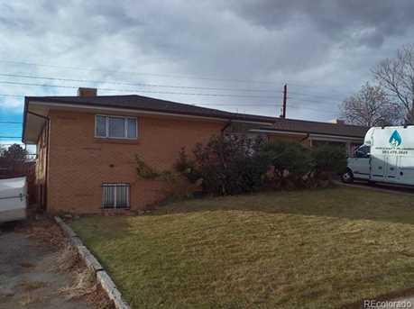 6945-6955 Webster Street - Photo 1