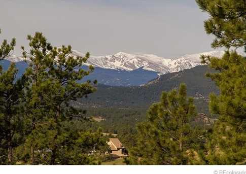 24987 Foothills Drive - Photo 1