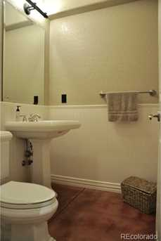 4238 South Dearborn Court - Photo 27