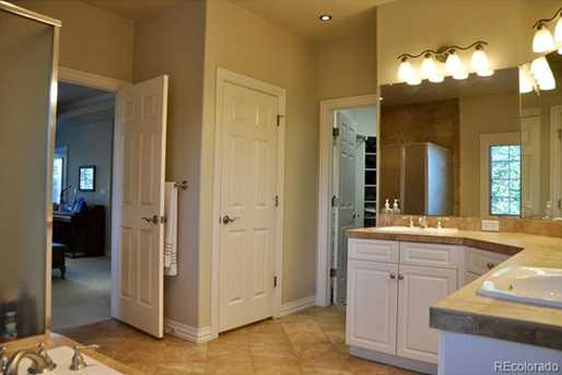 4238 South Dearborn Court - Photo 25