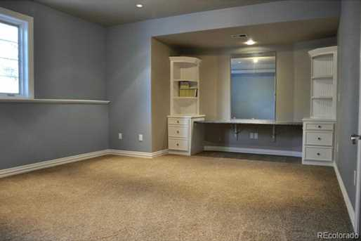 4238 South Dearborn Court - Photo 33