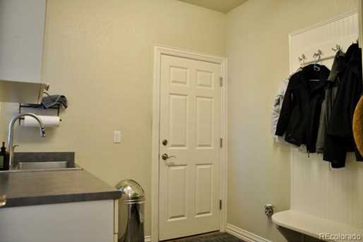 4238 South Dearborn Court - Photo 7