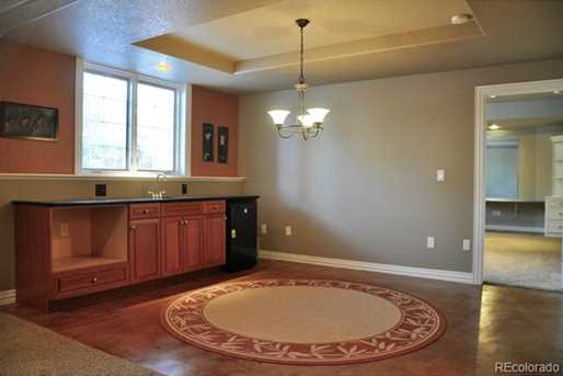 4238 South Dearborn Court - Photo 31