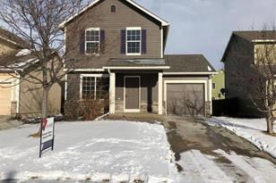 11847 East 116th Place - Photo 1
